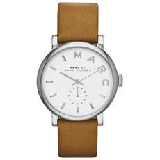 Orologio Donna Marc Jacobs Mbm1265