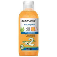 Puro Succo Aloe Magnifica 1 Litro