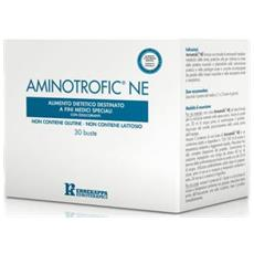 Aminotrofic*ne 30 Bust. 5,5g