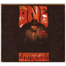 One (The) - Superpsychosexy