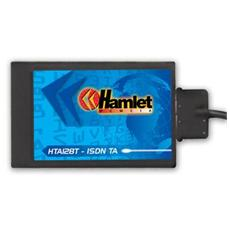 HTA128T Scheda ISDN 128K