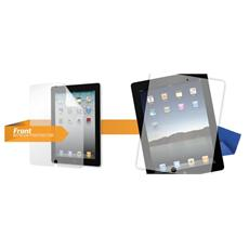 Griffin TotalGuard pellicola per iPad 2, 3 e 4 in polietilene anti riflesso