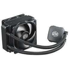 Dissipatore a Liquido Nepton 120XL per CPU Intel e AMD