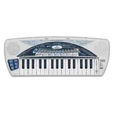 Tastiera Digitale 32 Tasti System Five Gt 630