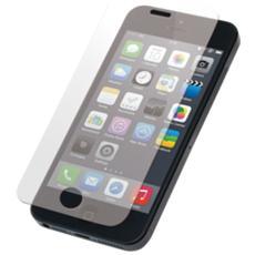 VETRO DI PROTEZIONE PER DISPLAY iPHONE 5