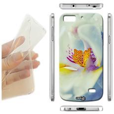 Cover iphone x originale: prezzi e offerte su ePRICE
