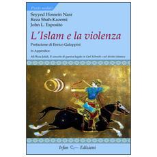 L'Islam e la violenza