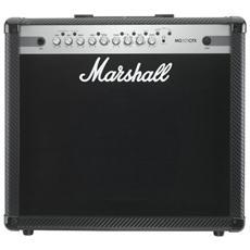 Amplificatore per Chitarra MG101CFX 100W