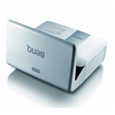Proiettore MX842UST DLP XGA 3000 ANSI lm Rapporto di Contrasto 13000:1 USB LAN