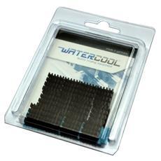 Passivkühler für VGA RAM 12er Pack