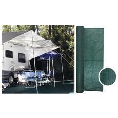 Rete Camping