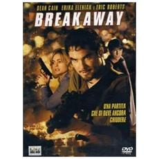 Dvd Breakaway