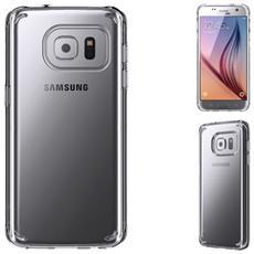 Custodia Reveal Samsung S7 Trasparente