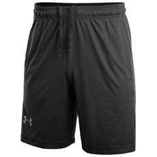 Shorts Novelty 8in Raid Uomo L Nero