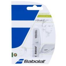 Vibralkill Trasparente Accessorio Tennis