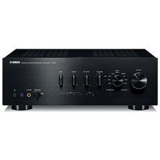 A-s801 Amplificatore Integrato Top-art 100w X2 Rms Dac Usb Digital In
