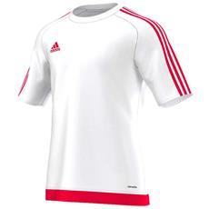 Magliette Adidas Estro 15 Jersey Abbigliamento Uomo
