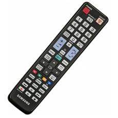 BN59-01015A, IR Wireless, Nero, Audio, Home cinema system, TV, Pulsanti, 1 pezzi