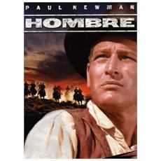 Dvd Hombre