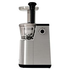 SJ4010AX0 Estrattore Slow Juicer Capacità 1 Litro Potenza 400 Watt