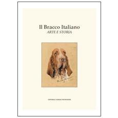 Il bracco italiano