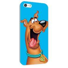 Cover Scooby Doo iPhone 5C