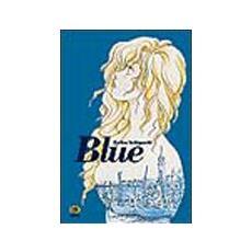 Blue (Keiko Ichiguchi)