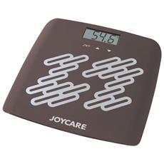 JC-1421 Bilancia Pesapersone Body Monitor 180 kg