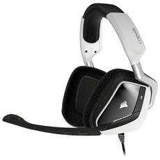 CORSAIR - Cuffie Gaming VOID USB Dolby 7.1 LED RGB Colore Stormtrooper 26305557cb23