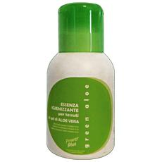 Essenza Igienizzanti Green Aloe 200 Ml. Detergenti Casa