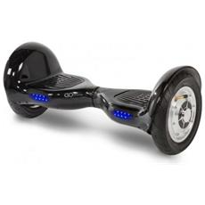 Hoverboard Goclever City Board S10 Black 2 X 350 W