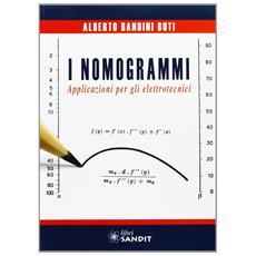 I nomogrammi