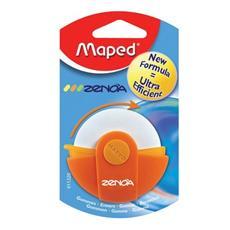 Gomma Zenoa Maped - 011320