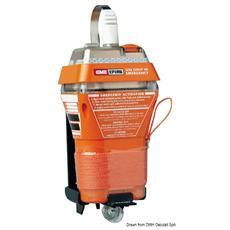 Epirb GME MT403 standard