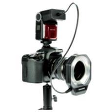 DAF-14 Ringflash Canon