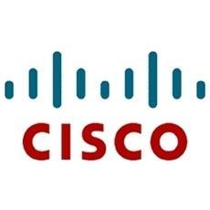 Cisco Fiber Storage Shelf pezzo di pannello