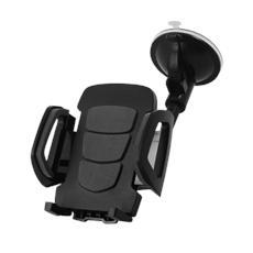"""Supporto Smartphone P030-12HD68 A Collo D'Oca Per Auto Ideale Per Smartphone Fino A 5.5"""""""