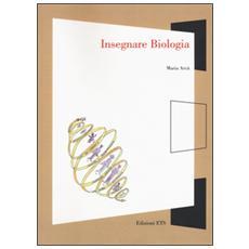 Insegnare biologia