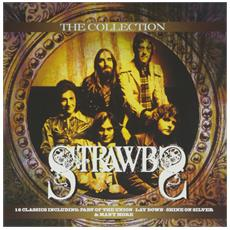 Strawbs - The Collection