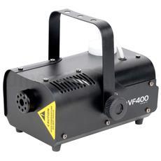 Vf400 - Macchina Del Fumo 400w