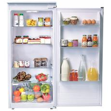 Frigorifero economico: offerte sui frigoriferi economici in ePRICE