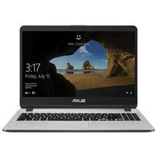 580 Problème Sur Laptop Hp — ZwiftItaly