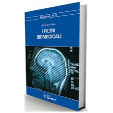 I filtri biomedicali