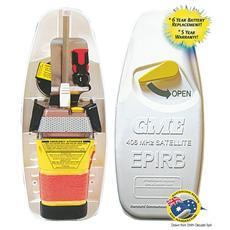 Epirb GME MT403 FF standard
