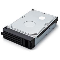 "Hard Disk Interno TS-IS 3TB 3.5"" Interfaccia SATA 3Gb / s"