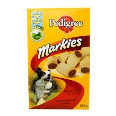 Biscotti Markies