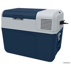 Frigo-congelatore portatile Mobicool 38 l 12/24V