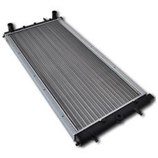 Radiatore Raffreddamento Dell'olio Ed Acqua 720 Per Vw