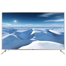 HAIER - TV LED Ultra HD 4K 65
