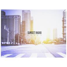 Sunset Radio - Vices
